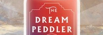 The Dream Peddler