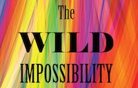 The Wild Impossibility