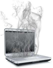 laptop_smoking