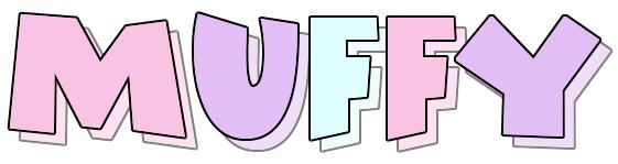 Muffy-design-girls-name