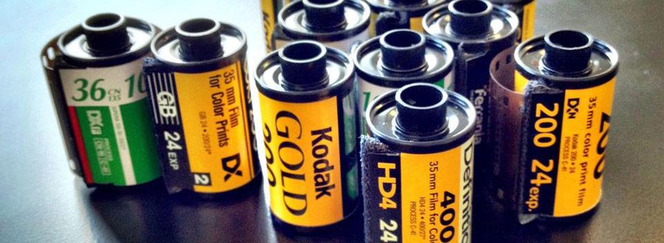 35mm-film-processing-virginia-maryland-washington-dc