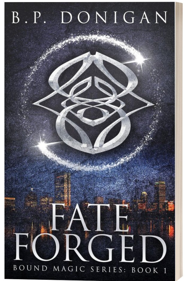 FateForged_BookCover