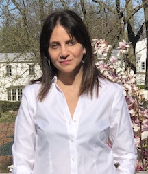 Author Picture Andrea Rothman.jpg