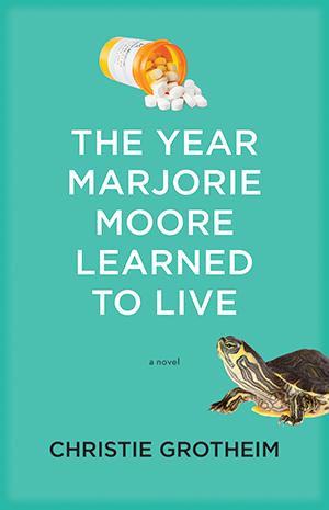 Margie_Moore_Cover_300_pxl_rgb